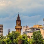 5 Top-Rated Tourist Attractions in Nicosia