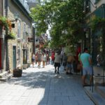 5 Top-Rated Attractions & Things to Do in Québec City
